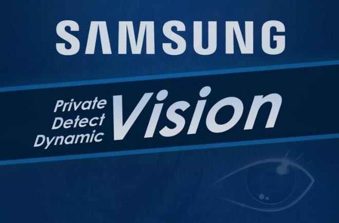 Dòng Galaxy S10 sẽ trang bị công nghệ nhận dạng khuôn mặt Dynamic Vision? - 2