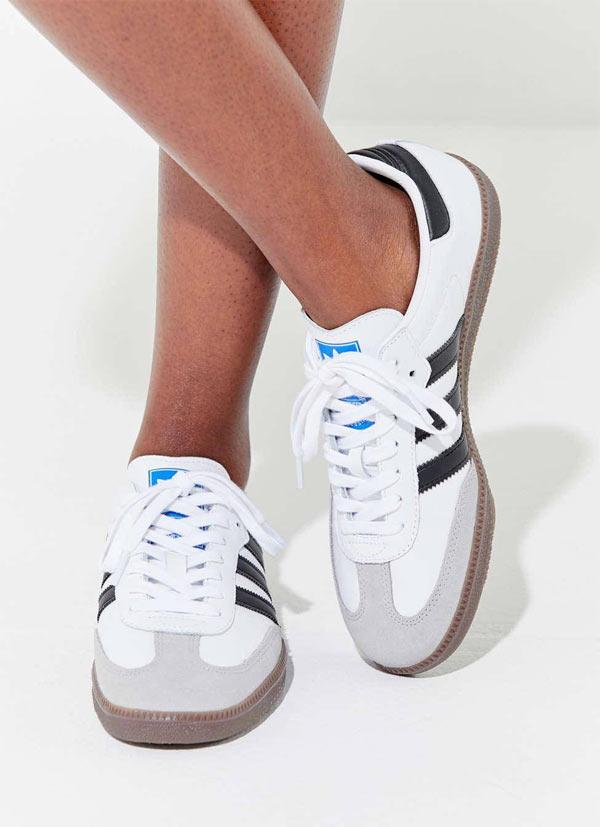 3 kiểu sneaker sẽ thống trị đường phố năm 2019 - 5