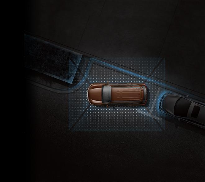 """Nissan Intelligent Mobility (NIM) - Đưa """"Chuyển động thông minh"""" vào cuộc sống - 5"""