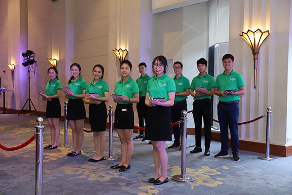 Đón đầu xu hướng đầu tư 2019 cùng Manulife Việt Nam - 1
