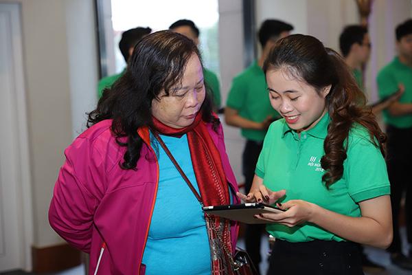 Đón đầu xu hướng đầu tư 2019 cùng Manulife Việt Nam - 2