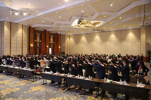 Đón đầu xu hướng đầu tư 2019 cùng Manulife Việt Nam - 4