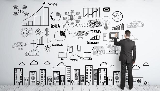 7 bài học kinh doanh trường học không bao giờ dạy bạn - 3
