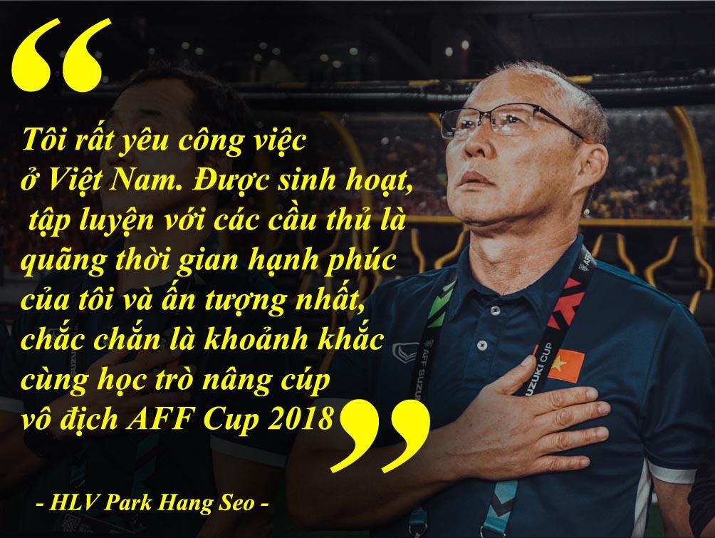 Việt Nam xưng vương AFF Cup: Lịch sử sang trang, ngả mũ thế hệ vàng mới - 7