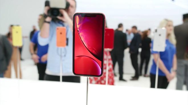 Apple đã đi quá xa trong việc tăng giá bán iPhone 2018 - 3