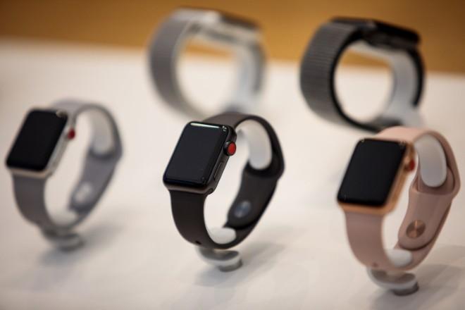 Apple đã đi quá xa trong việc tăng giá bán iPhone 2018 - 12