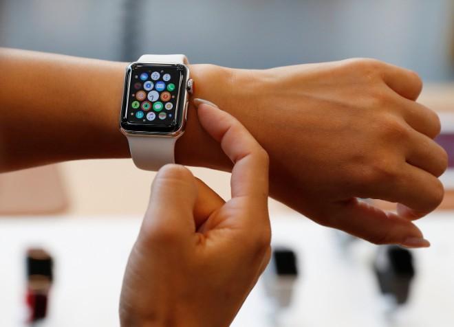 Apple đã đi quá xa trong việc tăng giá bán iPhone 2018 - 14