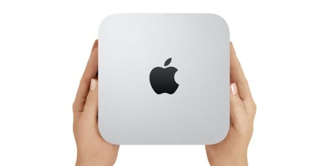 Apple đã đi quá xa trong việc tăng giá bán iPhone 2018 - 8