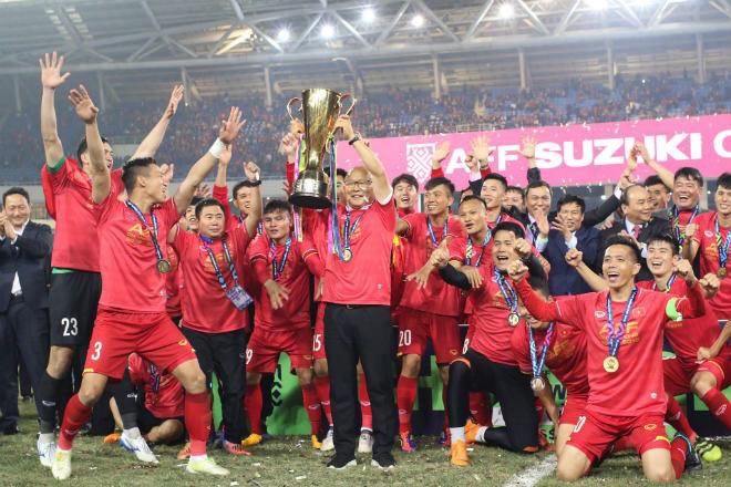 Bảng Xếp Hạng Fifa Thang 12 Nga Ngửa Thứ Hạng Của Bong đa Việt Nam