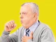 Tin tức sức khỏe - Chật vật cả đời cuối cùng cũng tìm ra cách khắc phục COPD - phổi tắc nghẽn mạn tính