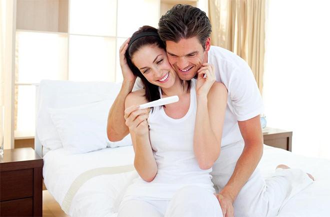 Chồng tôi từng bị yếu sinh lý và những nỗi khổ tâm khó nói - 2