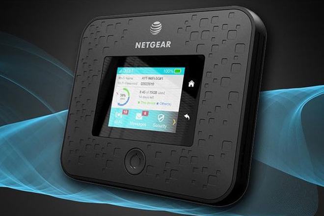 Internet 5G an toàn hay nguy hiểm? - 4