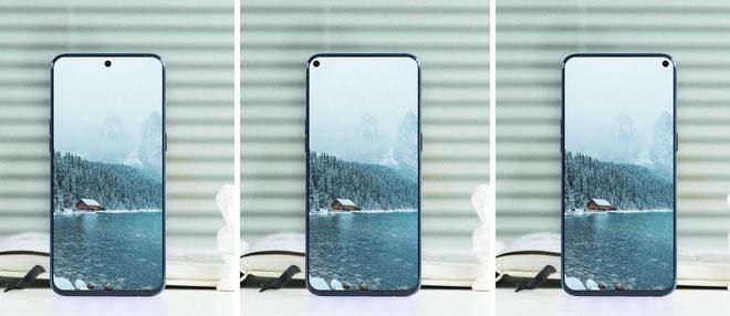 """Những xu hướng sẽ """"đốt nóng"""" thị trường smartphone 2019 - 2"""