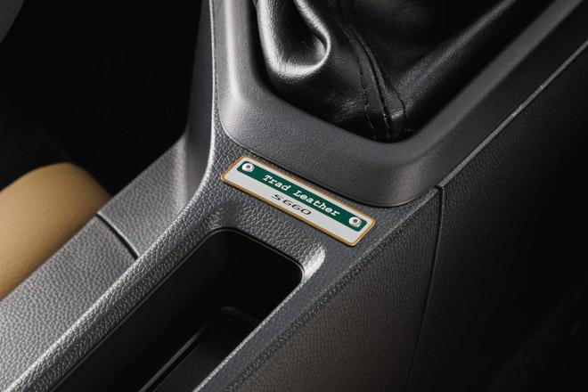 Honda giới thiệu xe thể thao mui trần giá rẻ 476 triệu đồng - 7