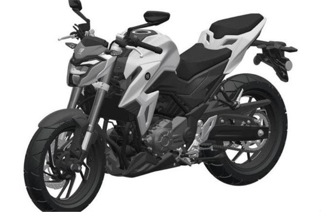 Suzuki Gixxer 250 mới sắp về thị trường xe máy sôi động bậc nhất - 3