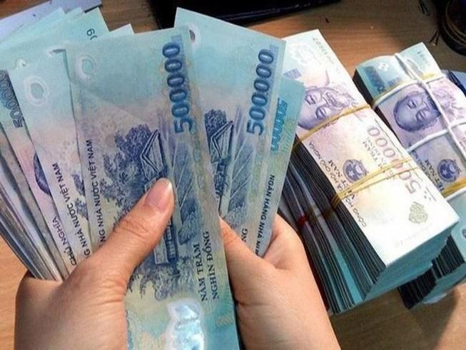 Thưởng Tết ở Bắc Ninh: người 350 triệu, người 50 nghìn đồng - 1