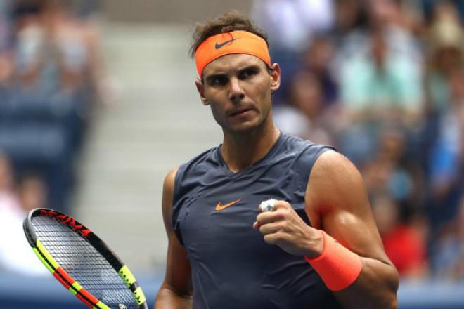 Tin thể thao HOT 25/12: Thế hệ sau không có ai đánh được như Federer - 3