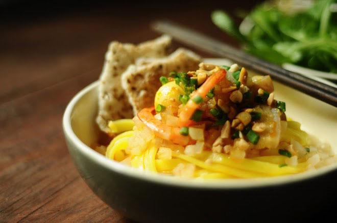 Ăn gì, ở đâu tại Đà Nẵng vào dịp Tết dương lịch này - 5