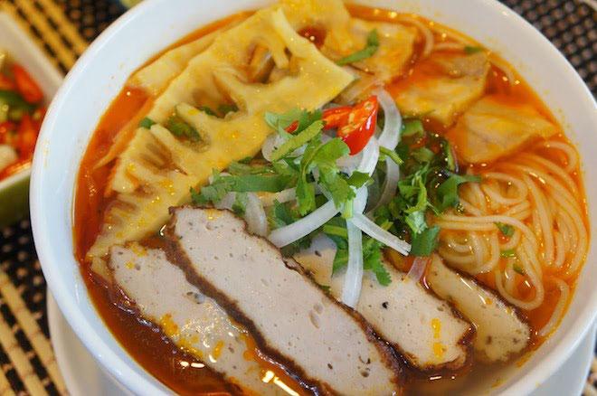 Ăn gì, ở đâu tại Đà Nẵng vào dịp Tết dương lịch này - 8