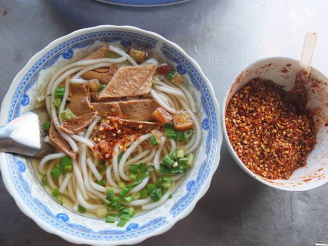 Ăn gì, ở đâu tại Đà Nẵng vào dịp Tết dương lịch này - 9