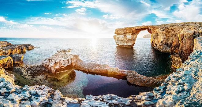 Malta – Cơ hội định cư cho các nhà đầu tư Việt Nam - 3