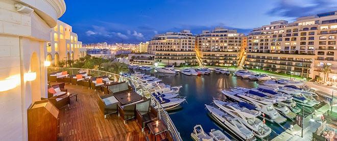 Malta – Cơ hội định cư cho các nhà đầu tư Việt Nam - 4