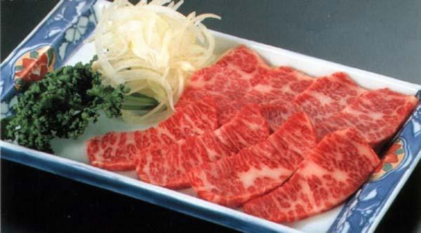 Top 6 món ăn kinh dị bậc nhất trong lịch sử ẩm thực Nhật Bản - 4