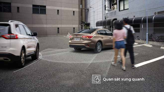 5 lưu ý giúp bạn luôn lái xe an toàn trong mọi trường hợp - 4