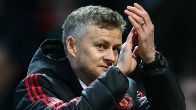 """MU vô đối Boxing Day ở """"hang Quỷ"""", đón huyền thoại Rooney trở lại - 2"""