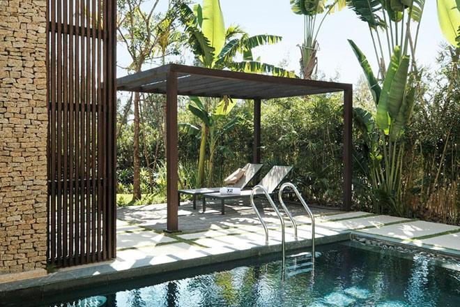 X2 Hội An Resort & Residence: Bảo chứng sinh lời từ điểm nóng du lịch - 2