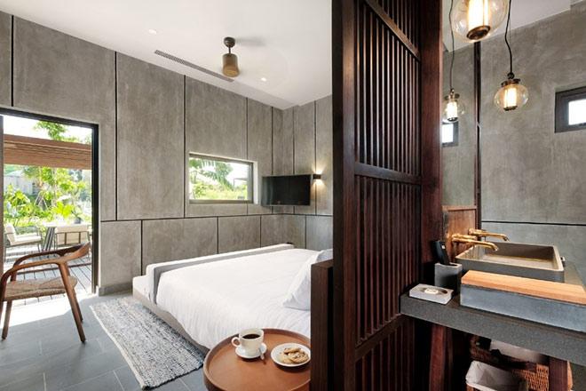 X2 Hội An Resort & Residence: Bảo chứng sinh lời từ điểm nóng du lịch - 5