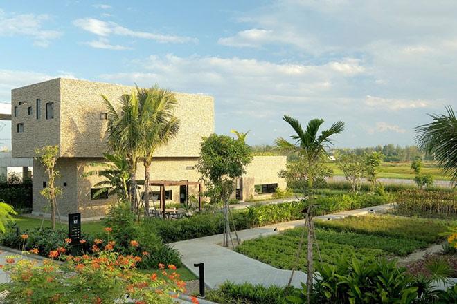 X2 Hội An Resort & Residence: Bảo chứng sinh lời từ điểm nóng du lịch - 6