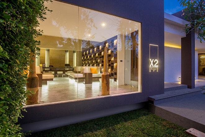 X2 Hội An Resort & Residence: Bảo chứng sinh lời từ điểm nóng du lịch - 7