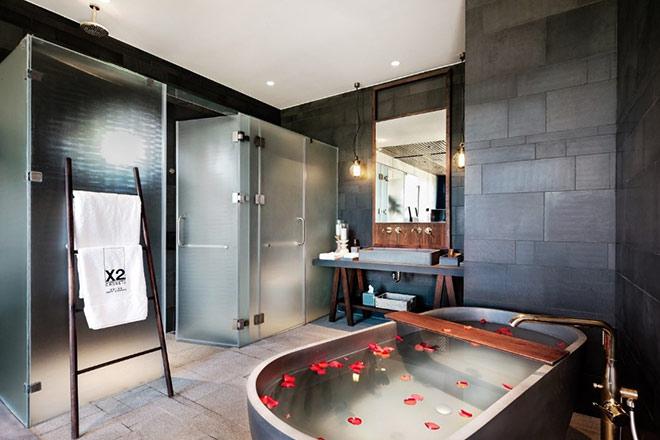 X2 Hội An Resort & Residence: Bảo chứng sinh lời từ điểm nóng du lịch - 8