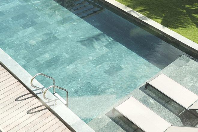 X2 Hội An Resort & Residence: Bảo chứng sinh lời từ điểm nóng du lịch - 9