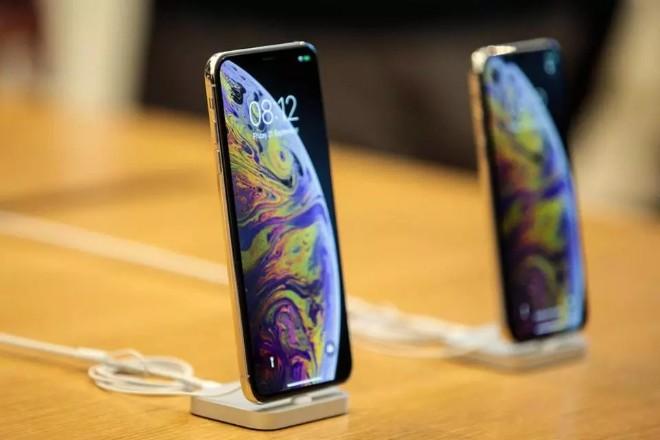"""iPhone cao cấp sắp tới sẽ được gắn mác """"Made in India"""" - 1"""