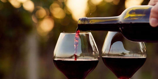 7 đồ uống có cồn nhưng lại tốt cho sức khỏe, nên uống hằng ngày - 1