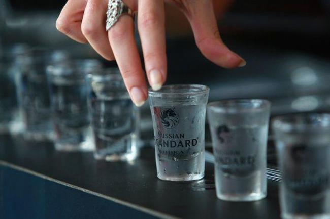 7 đồ uống có cồn nhưng lại tốt cho sức khỏe, nên uống hằng ngày - 2