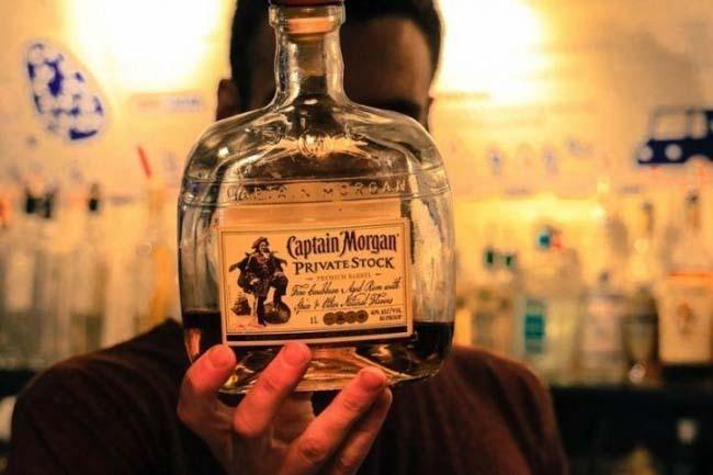 7 đồ uống có cồn nhưng lại tốt cho sức khỏe, nên uống hằng ngày - 7