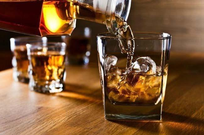 7 đồ uống có cồn nhưng lại tốt cho sức khỏe, nên uống hằng ngày - 5