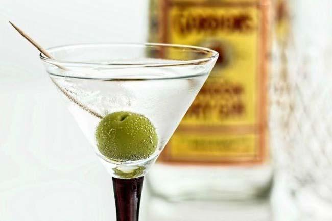 7 đồ uống có cồn nhưng lại tốt cho sức khỏe, nên uống hằng ngày - 6