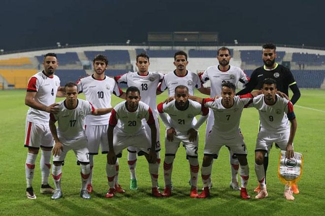 Đối thủ của ĐT Việt Nam tại Asian Cup: Iraq liên tục thắng, Yemen có đáng lo? - 2