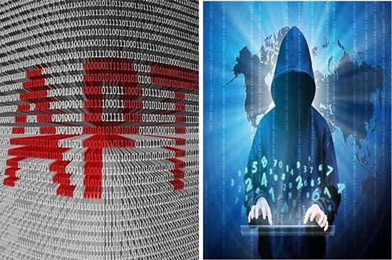"""An ninh mạng 2018 """"dậy sóng"""" với rò rỉ dữ liệu người dùng, tấn công APT - 1"""