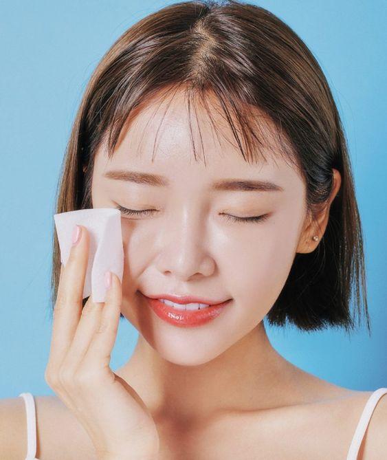 """10 bước dưỡng da """"ngậm nước"""" kiểu Hàn đang tạo nên cơn sốt khắp thế giới - 4"""