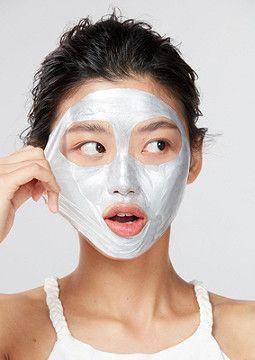 """10 bước dưỡng da """"ngậm nước"""" kiểu Hàn đang tạo nên cơn sốt khắp thế giới - 5"""