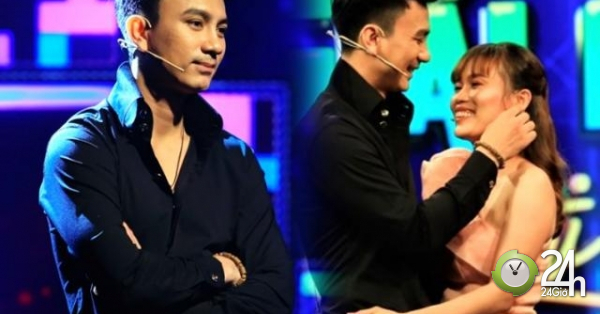 """""""Người tình"""" Hari Won tiết lộ cuộc sống hôn nhân sau 4 năm hẹn hò cô giáo lồng tiếng - Ngôi sao"""