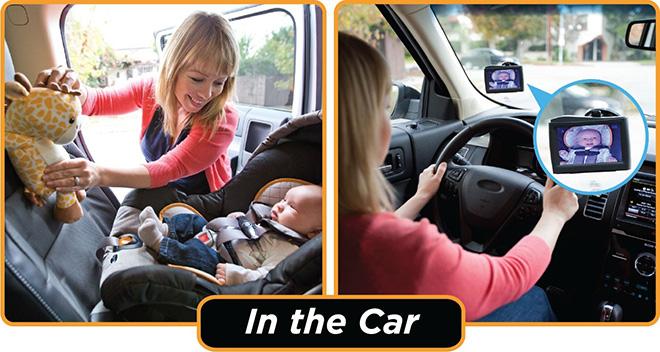 Chống trộm trên xe hơi, phương thức nào là hiệu quả nhất - 8