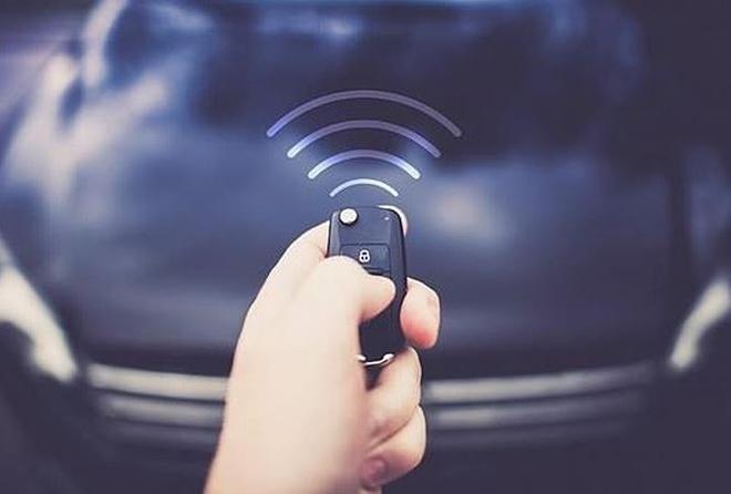 Chống trộm trên xe hơi, phương thức nào là hiệu quả nhất - 6