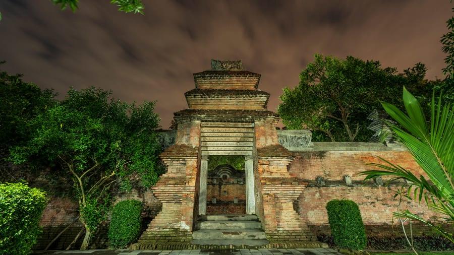 Hội An lọt top những trấn cổ đẹp nhất Châu Á - 9