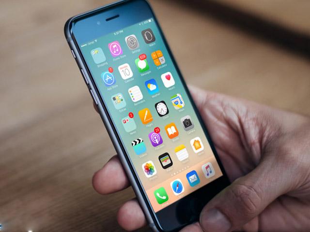 iPhone 11 sẽ rất nhanh hỏng nếu bạn mắc những lỗi này khi sử dụng - 4